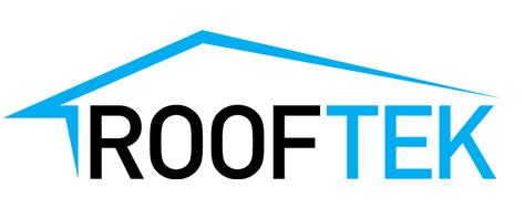 Roof Tek