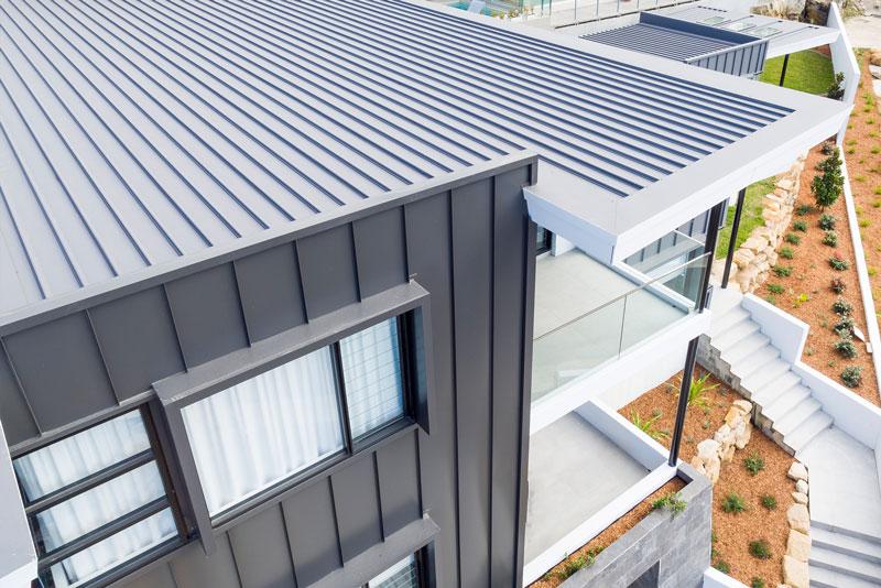 metal-roofing-companies-sydney