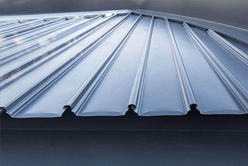 Enseam Roofing Company