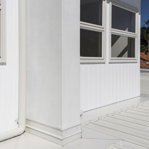 Roofing Project - Alfred St -Cronulla