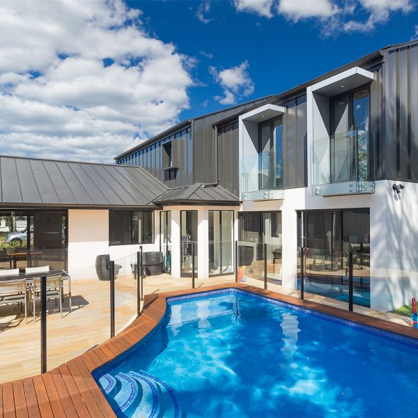 Roofs Caringbah South